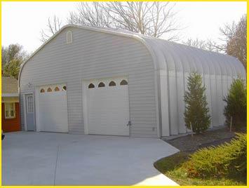 Garage Door Solution Service   Custom Garage Doors Hollywood, FL    954 949 6829